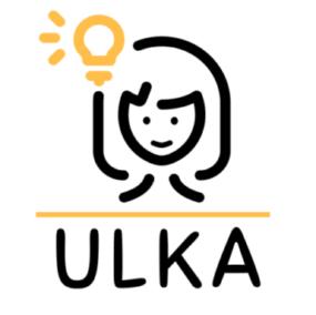 logo ULKA