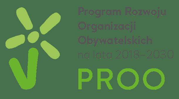 Program-Rozwoju-Organizacji-Obywatelskich-e1544699898559